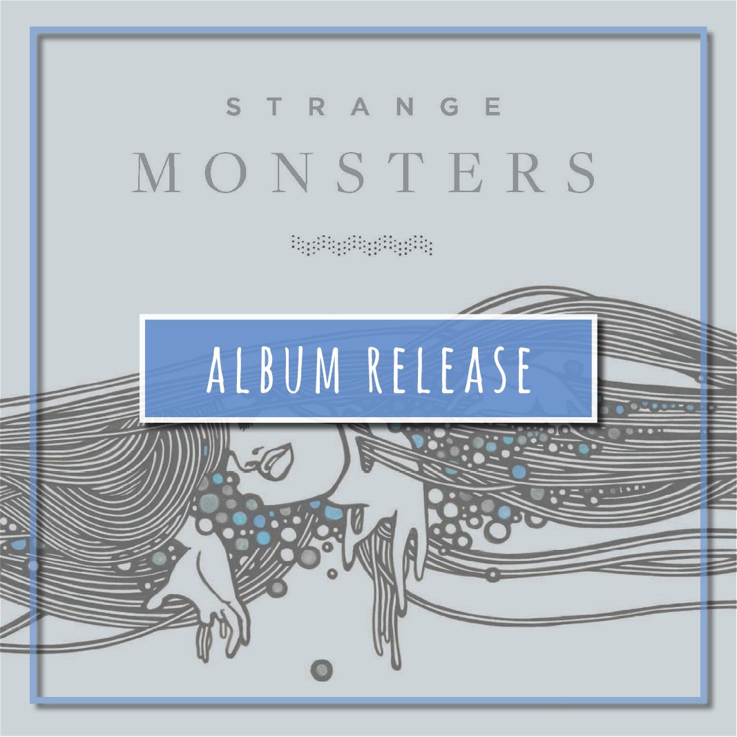 strangemonsters