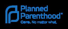 Planned_Parenthood_logo