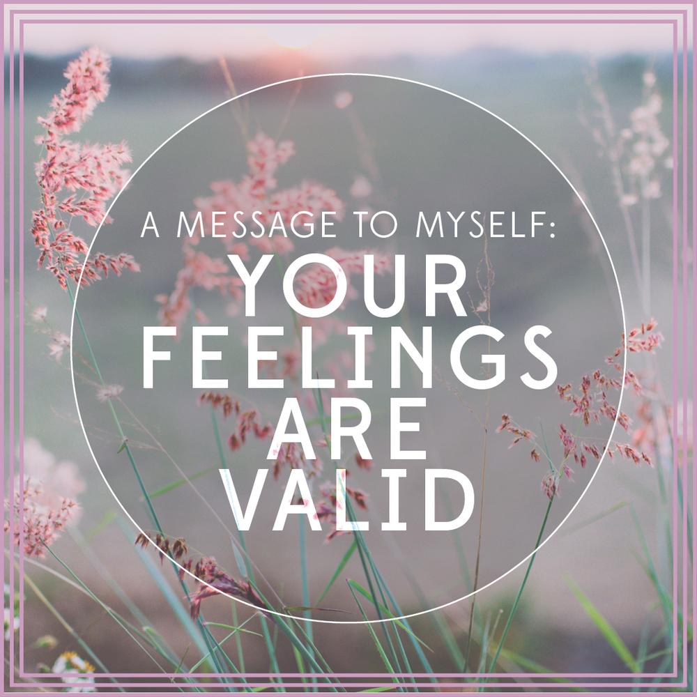 feelings.png