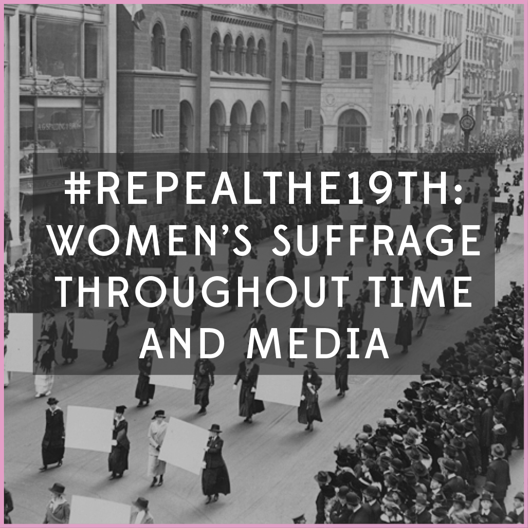 repealthe19th