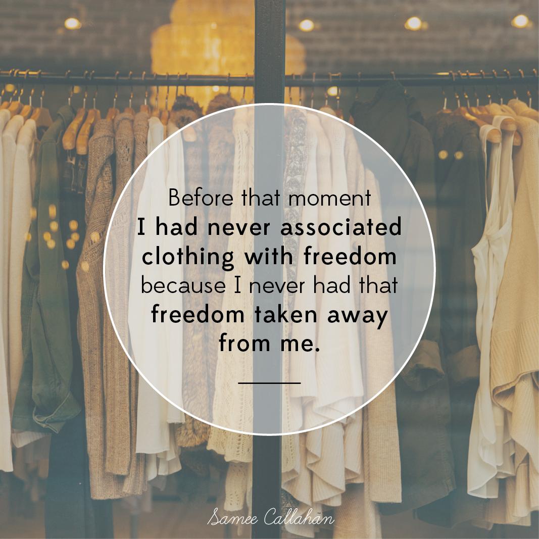 freedom-clothing