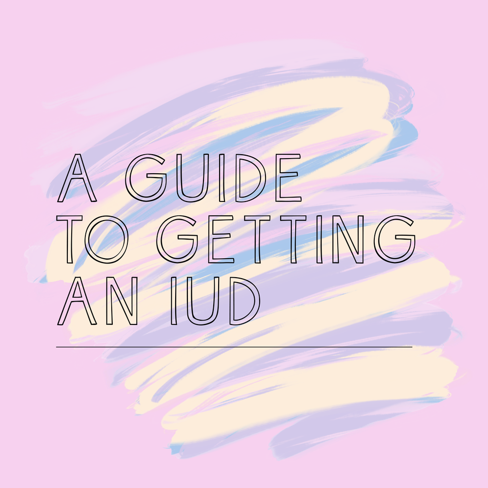 IUD.png