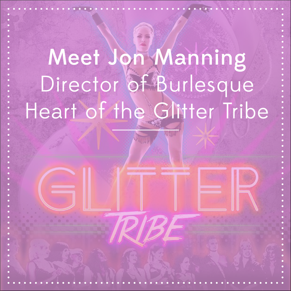 glittertribe.png