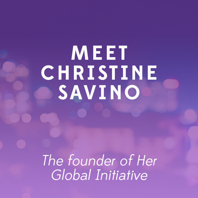 ChristineSavino