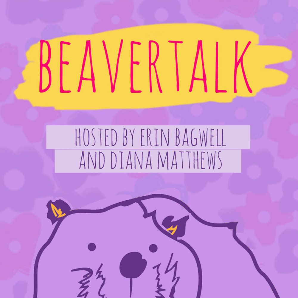 BeaverTalkWidget