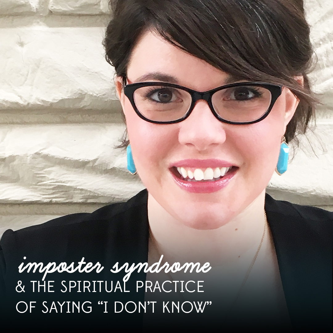 6.8.17_ImposureSyndrome