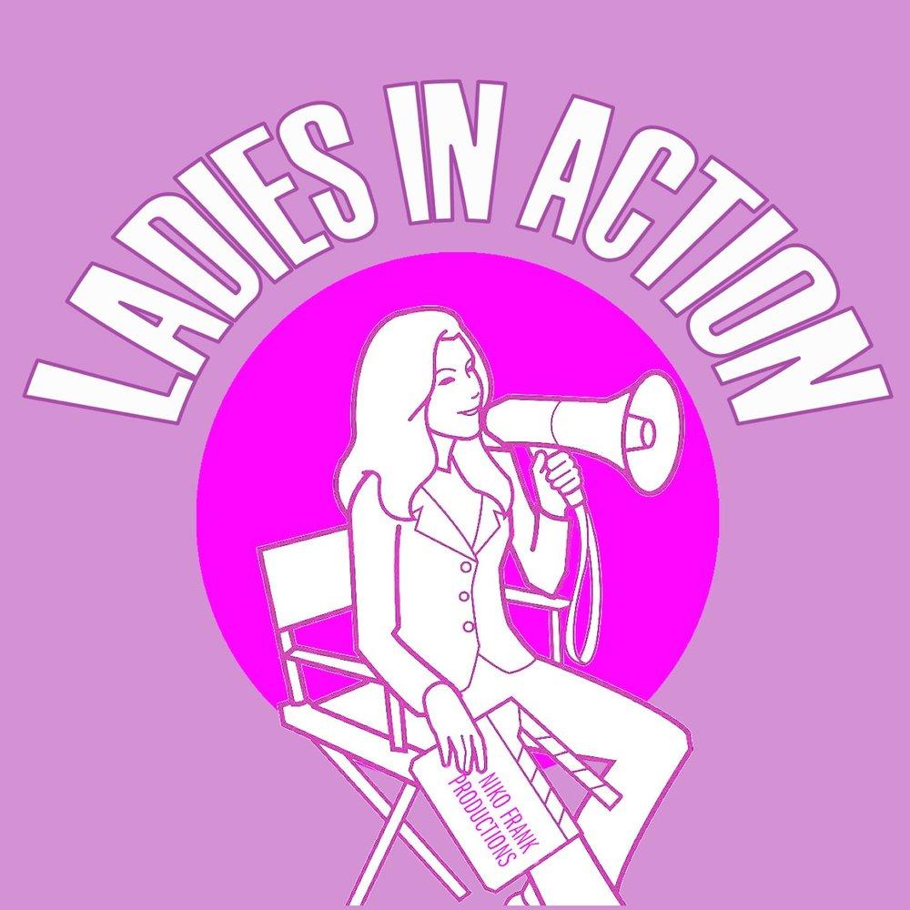 ladies-in-action-logo-idea-(retro-2).jpg