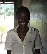 Fatuma (1)