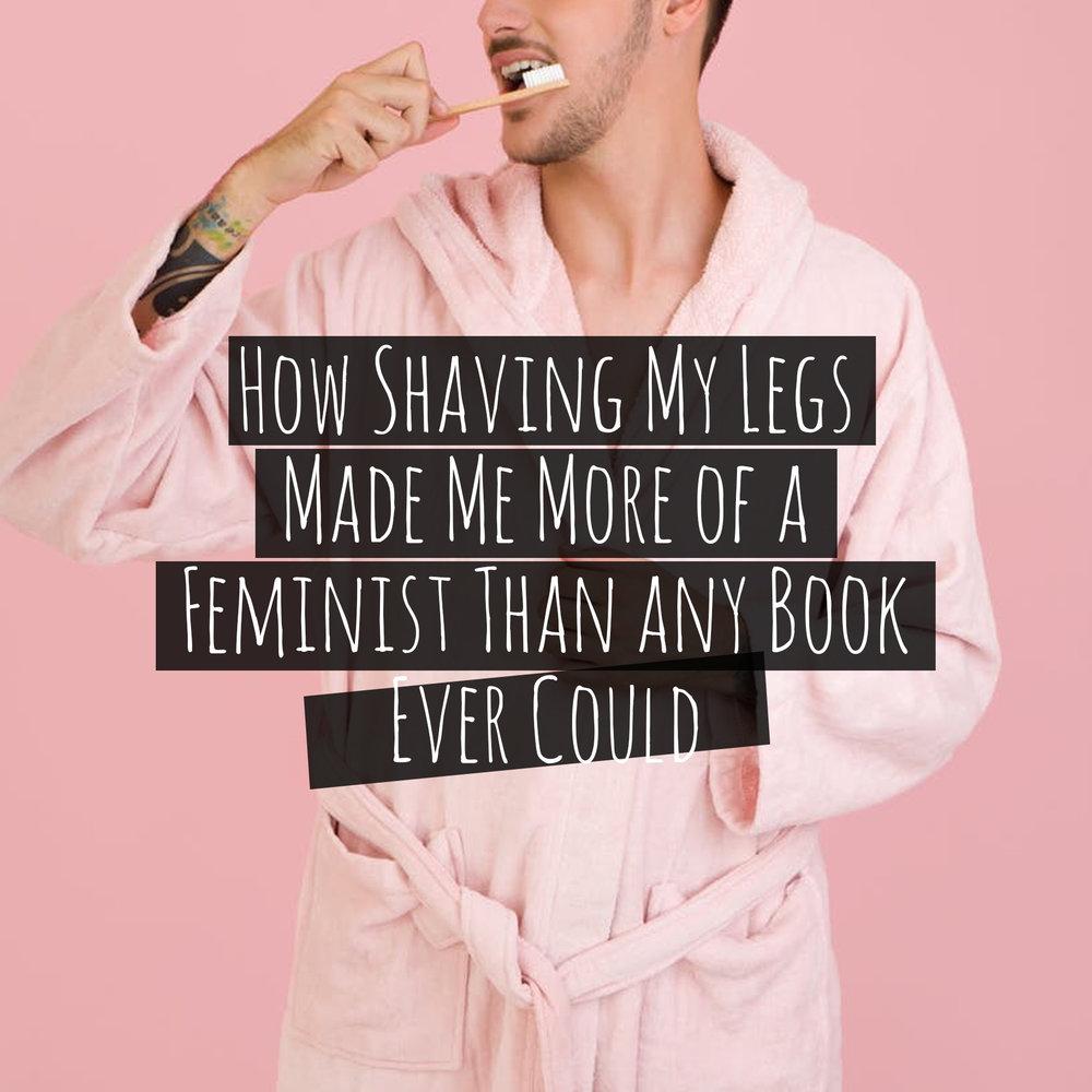 FW_shavinglegs.jpg