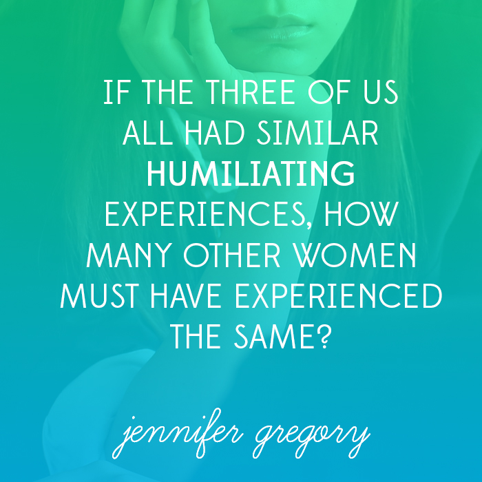 JenniferGregory_DressCode