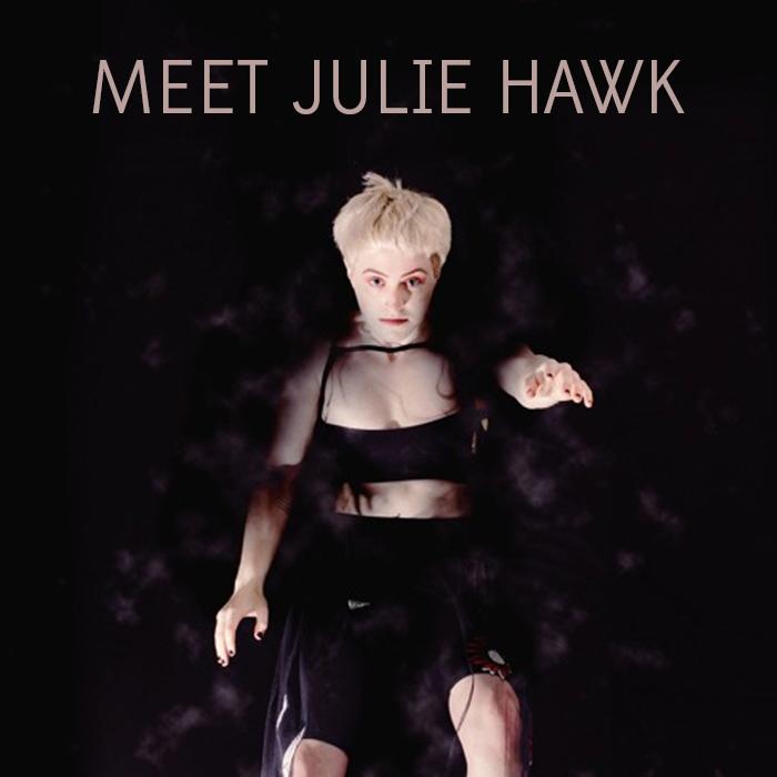 JulieHawkv1