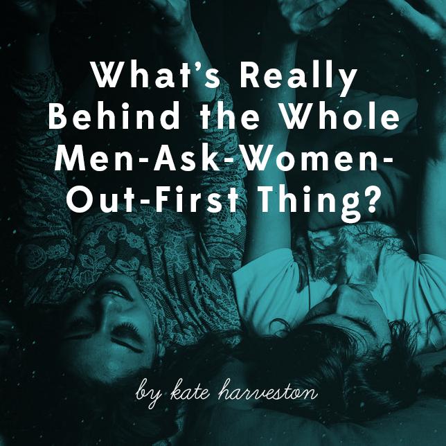 KateH_FeministWednesday