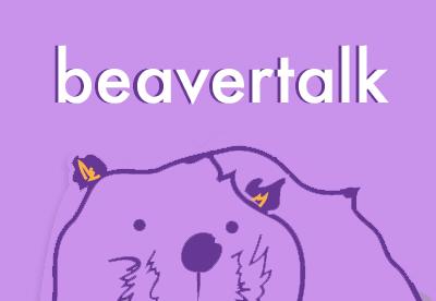BeaverTalkLogo1.jpg