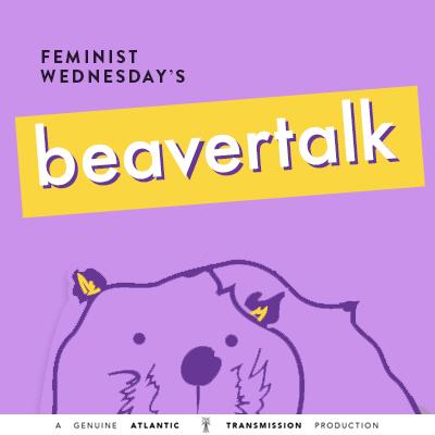 BeaverTalk_Logov2.jpg
