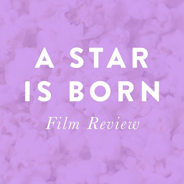 "Make sure to check out @dianavoyage review of A Star is Born - ""It's a film that lives in the gray, offering a complicated portrayal of codependency and what it means to maintain artistic integrity and an authentic voice. Lady Gaga and Bradley Cooper's performances are nuanced and powerful and the accompanying soundtrack is a visionary showcase of raw talent all on its own."" #feminist #womeninfilm #feminism #timesup #metoo #feministaf #feministwednesday #vivalabeaver #girlboss #letsgo #bettythebeaver #wednesdayvibes #mybodymychoice #feminista #getitgirl #whorinstheworld #beavertalk #resist #wcw #humpday #girlpower #empowerment #wedinspo #wednesday #slayallday #woot #letsgogirls #nyc #brooklyn #girlsrule"