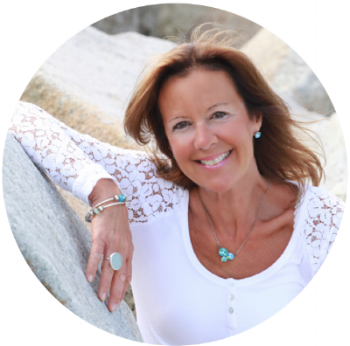 Meet teri - Teri Sica LICSW is a fully licensed psychotherapist and coach with over 30 years of experience in private practice. Over the course of the years she has evolved her practice to focus on teaching clients to adopt daily mindful practices in self-compassion to live more peaceful and fulfilled lives.