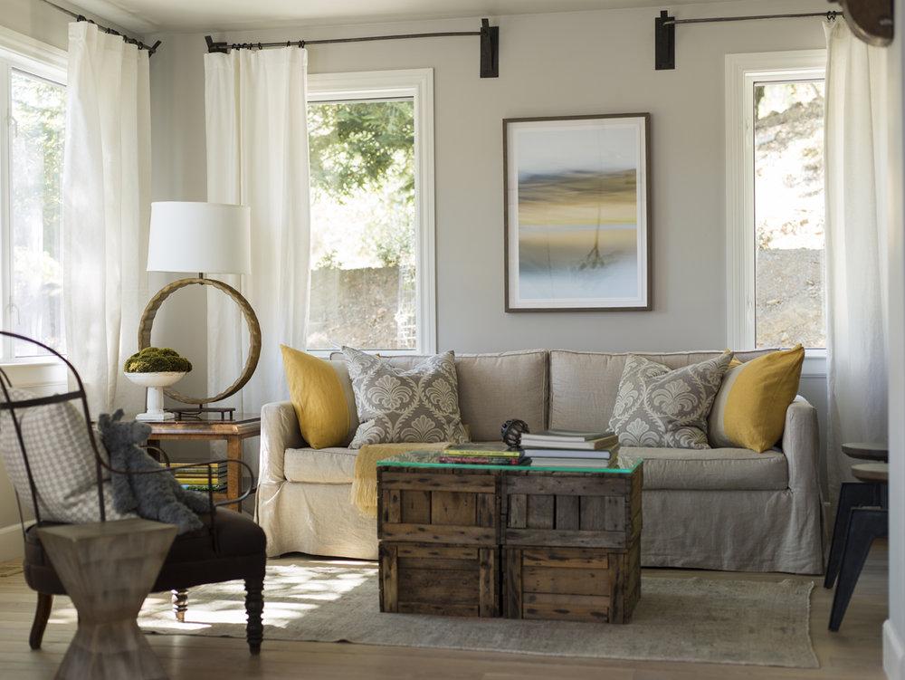 interior-design-napa-french-living-room.jpg