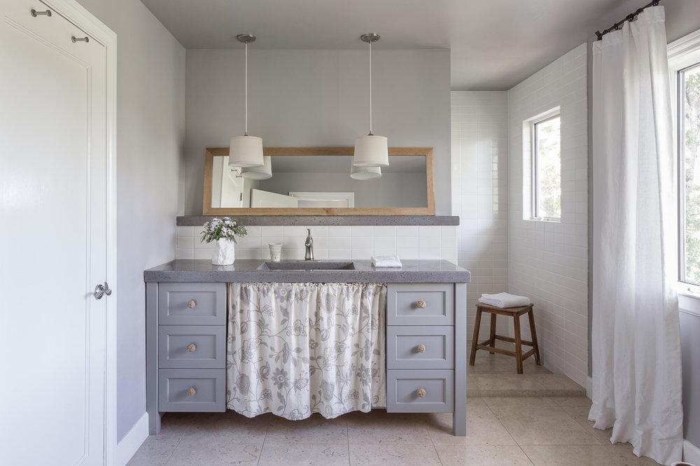 interior-design-napa-french-bath.jpg