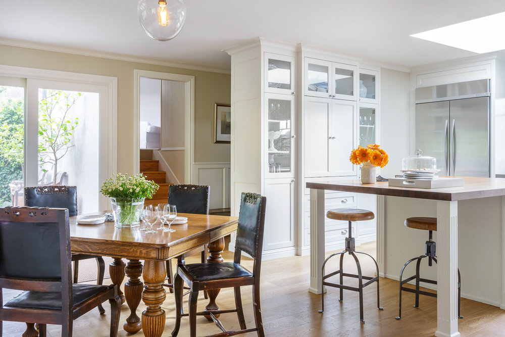 livingston-florence-kitchen-17-02-03.jpg