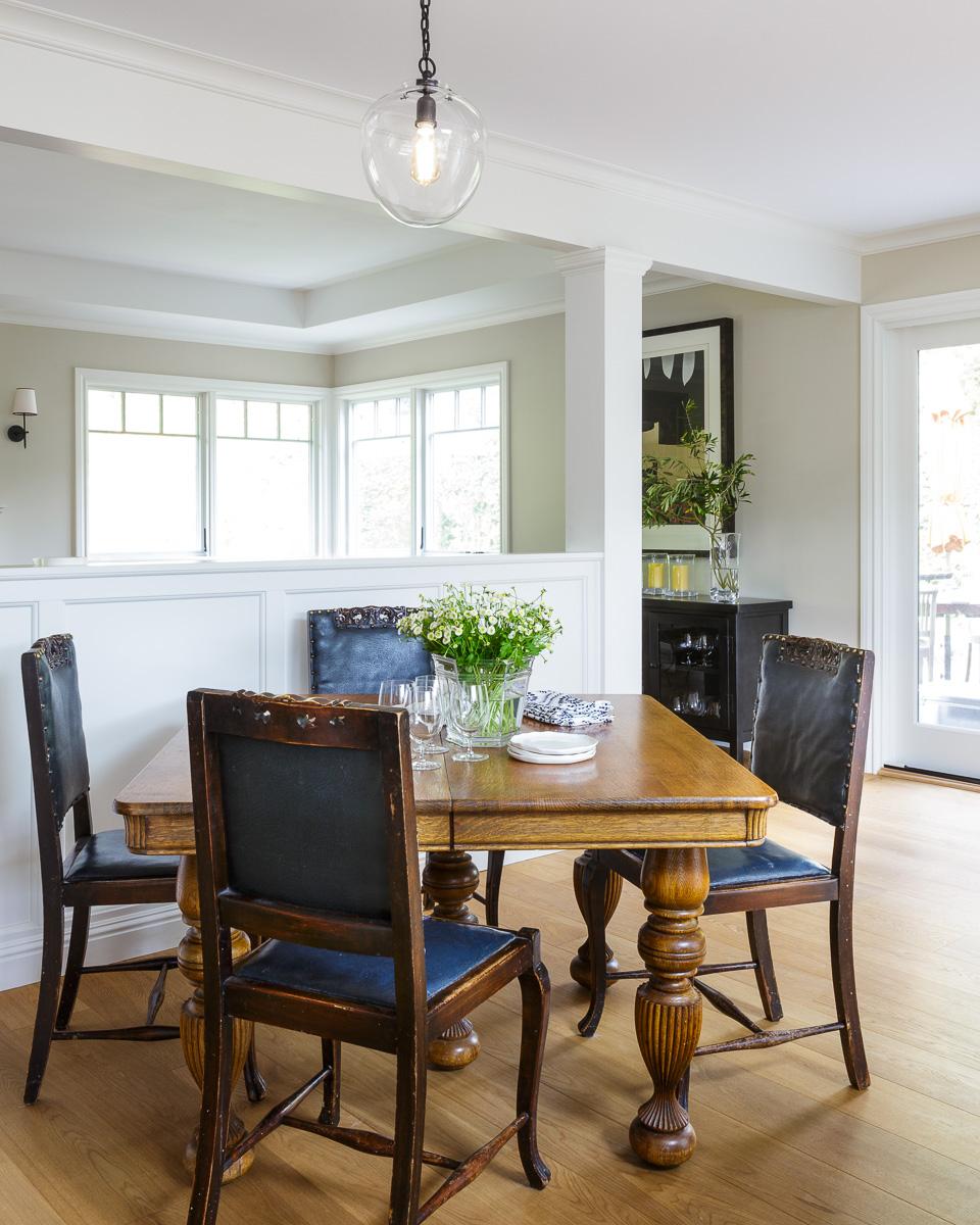 livingston-florence-kitchen-17-02-04.jpg