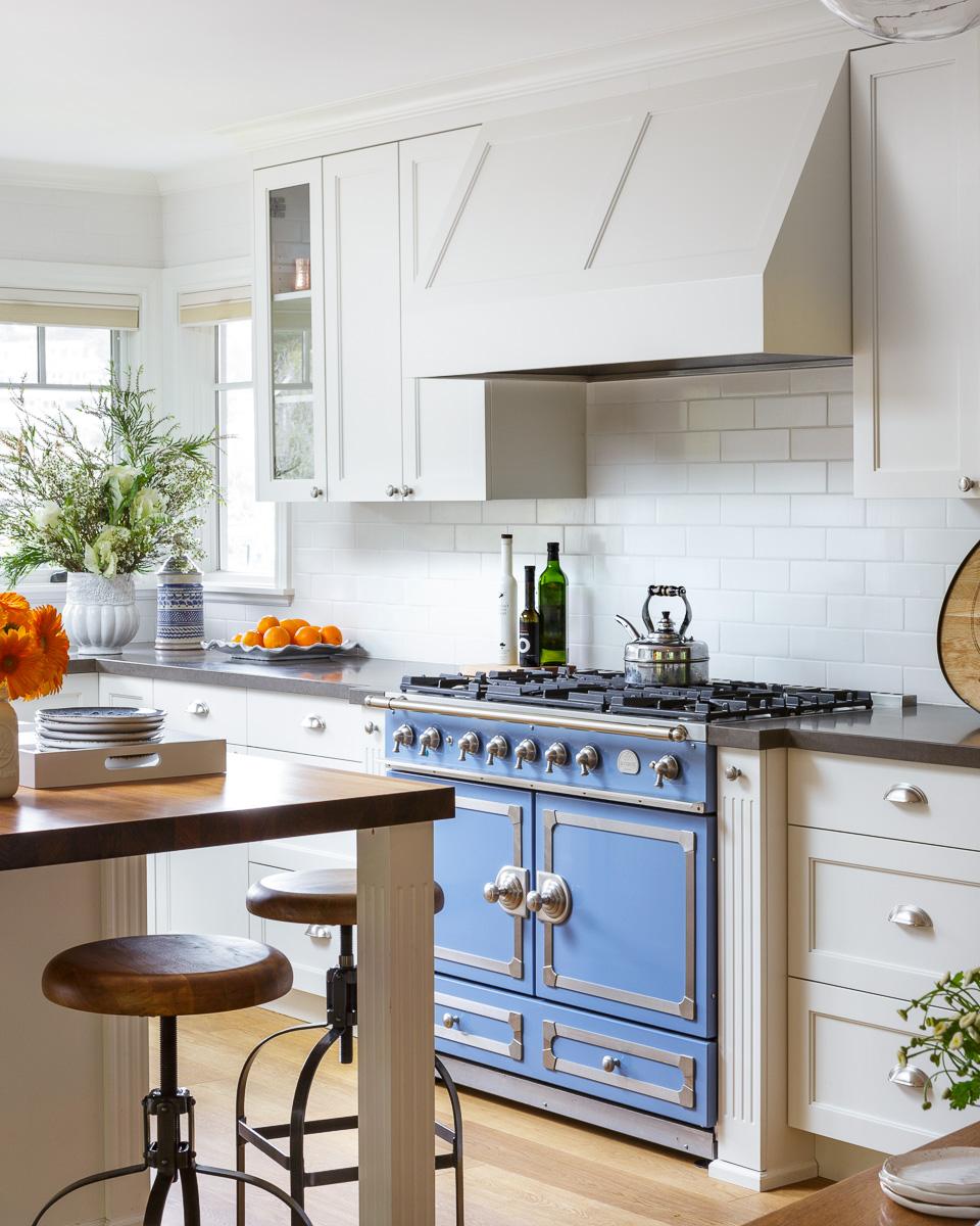 livingston-florence-kitchen-17-02-02.jpg