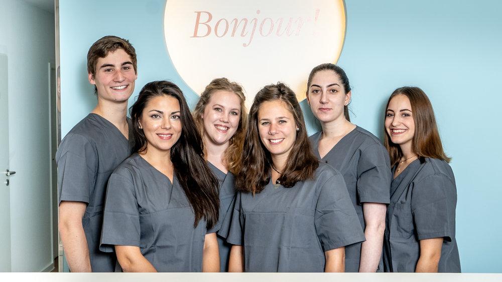 voege-und-garn-chirurgie-orthopaedie-duesseldorf-team.jpg
