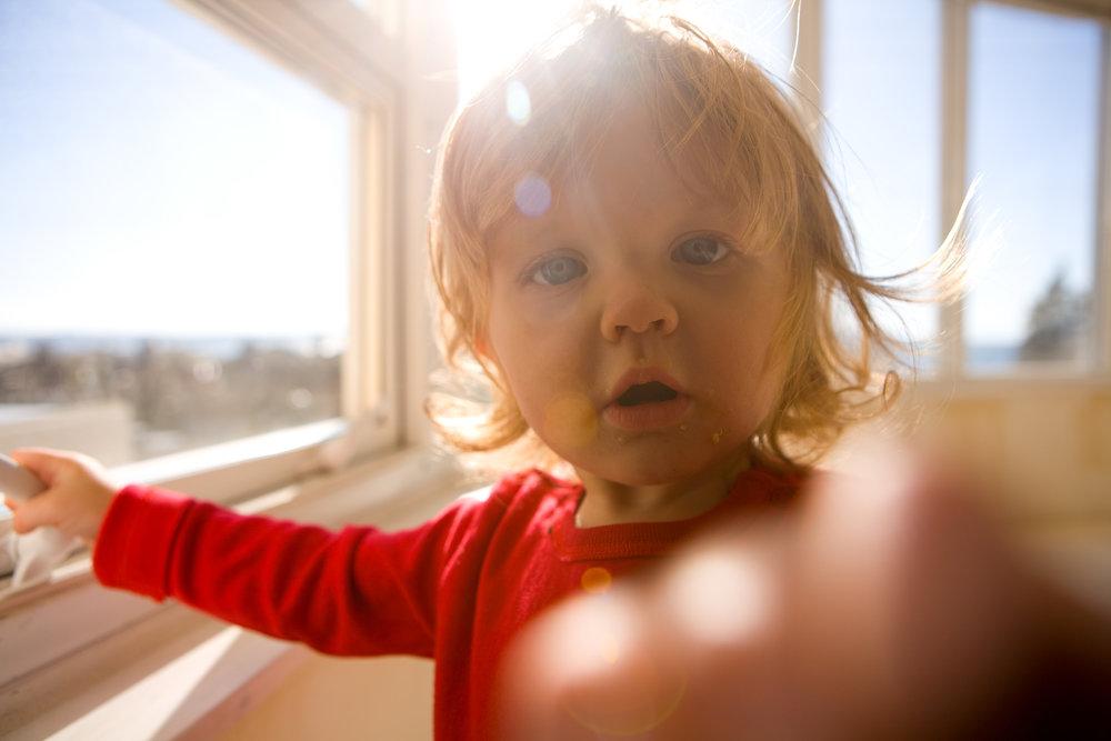 KIDS LIFESTYLE-5.jpg
