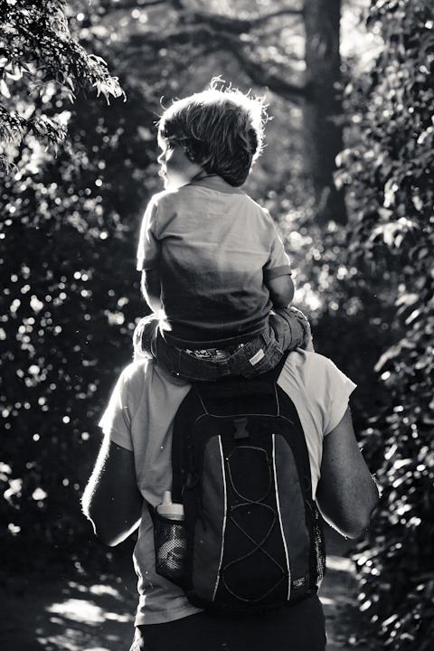 KIDS LIFESTYLE-42.jpg