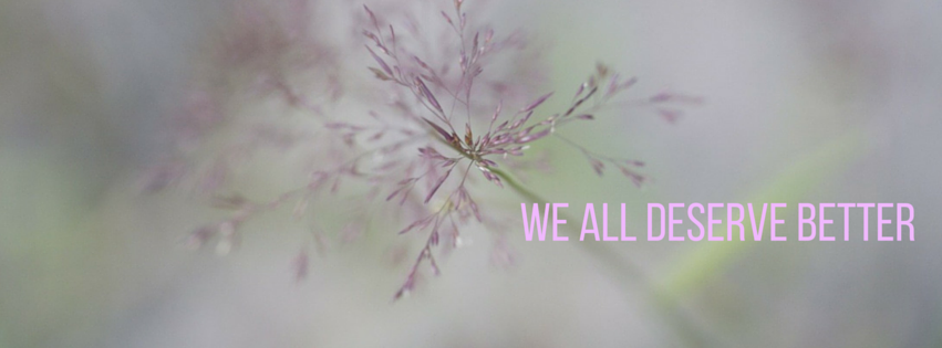 WE ALL DESERVE BETTER (1).png
