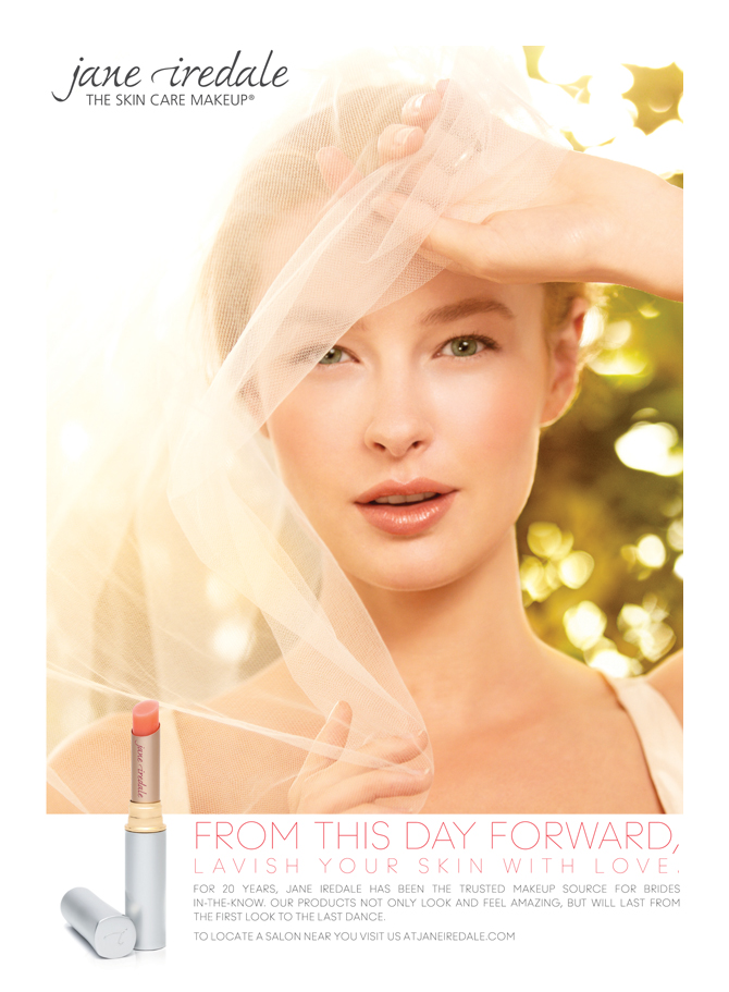 Jane-Iredale-Cosmetics_meat.jpg