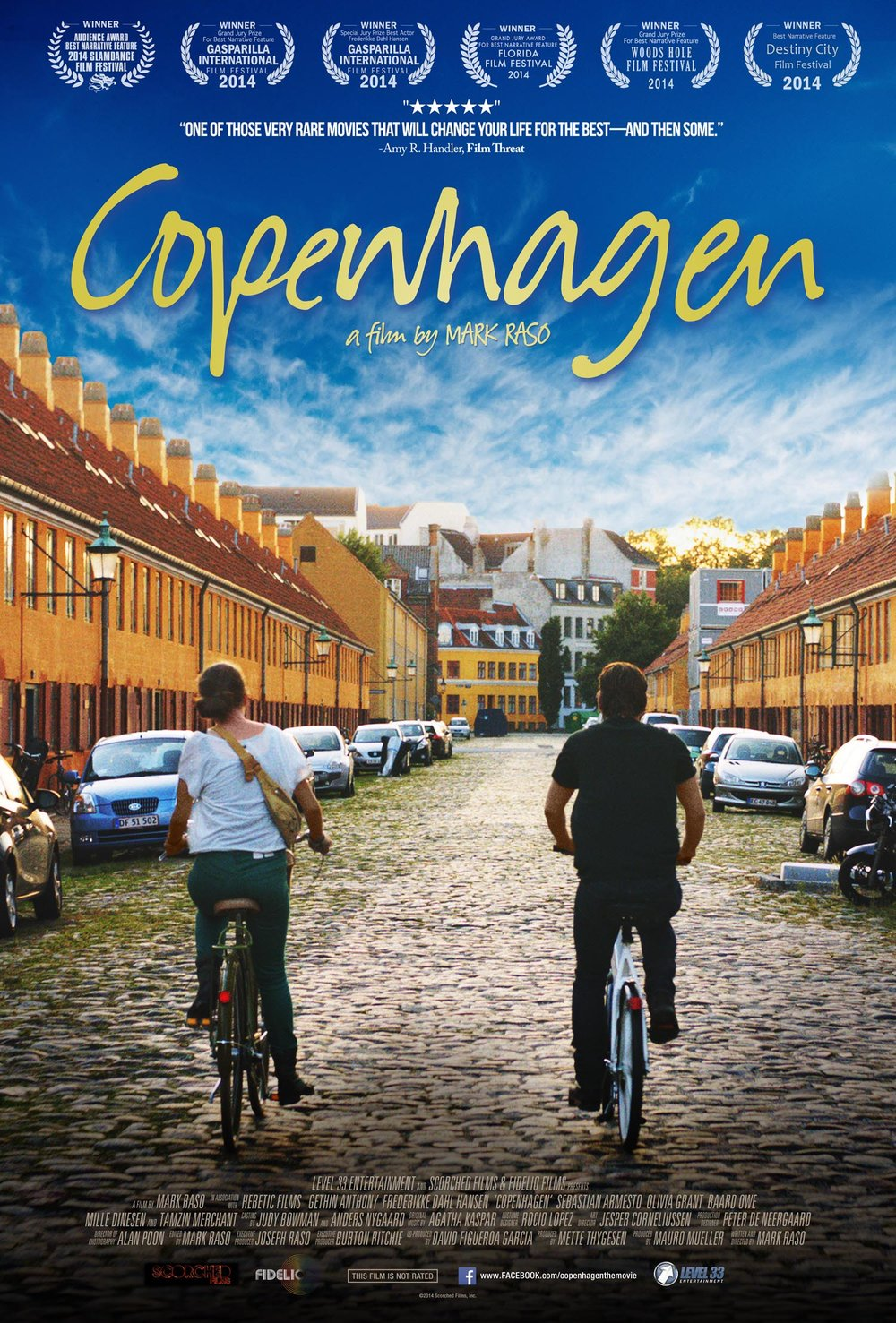 Copenhagen_poster.jpg