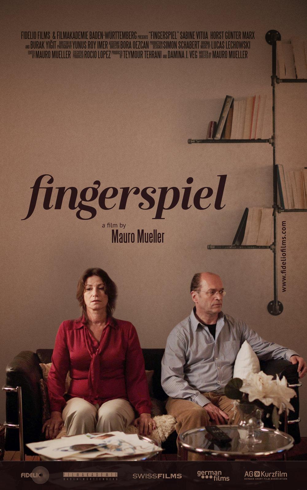 Fingerspiel_poster2.jpg