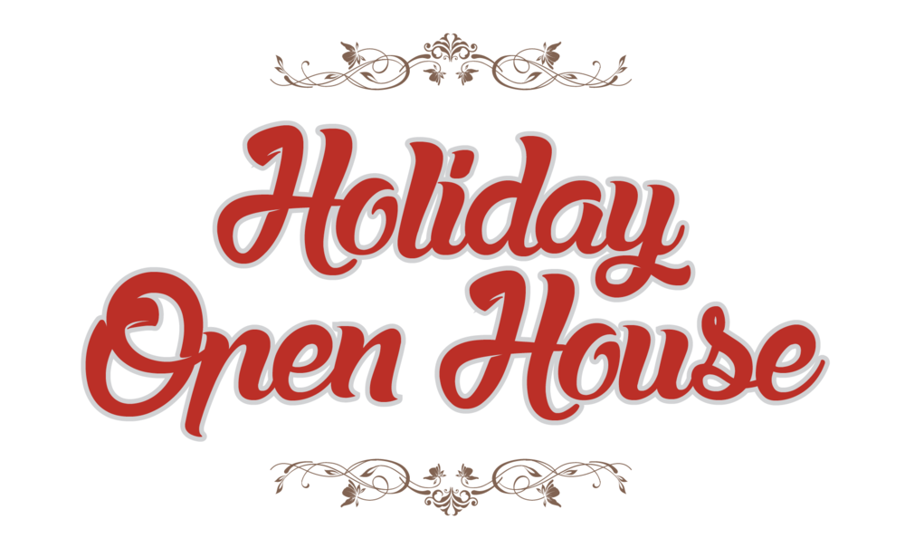 holiday-open-house.png