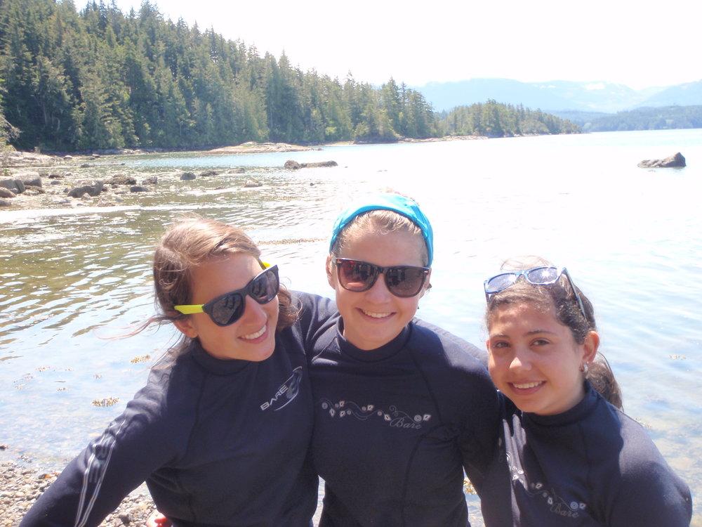 Shayla Experiential Kayaking trip 211.JPG