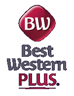 best-western-liverpool.png