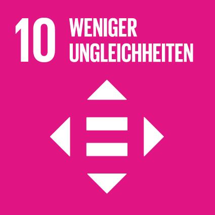 SDG-icon-DE-10.jpg
