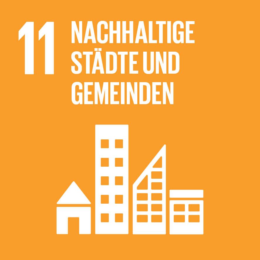 SDG-icon-DE-11.jpg