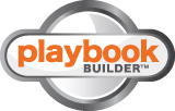 playbook builder logo copy.png