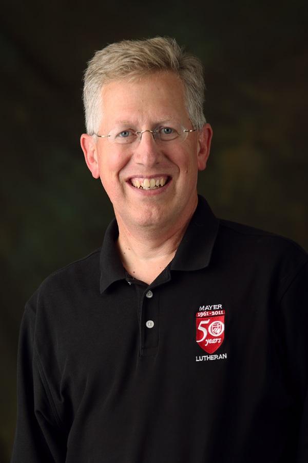 Joel Landskroener is the very cool Executive Director of Mayer Lutheran High School (Mayer, MN). He can be reached at joel.landskroener@mayerlutheran.org. -