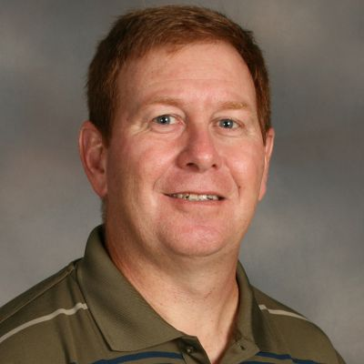 Bill Schranz is the Placement Director at Concordia University Nebraska and can be reached at Bill.Schranz@cune.edu. -