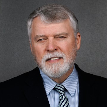 Don Gillingham is the Executive Director at Rockford Lutheran High School in Rockford, Illinois. He can be reached at dgillingham@rockfordlutheran.org. -