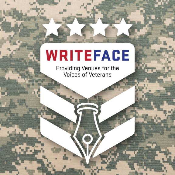 WriteFace