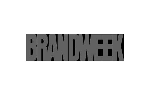 brandweek-logo.png