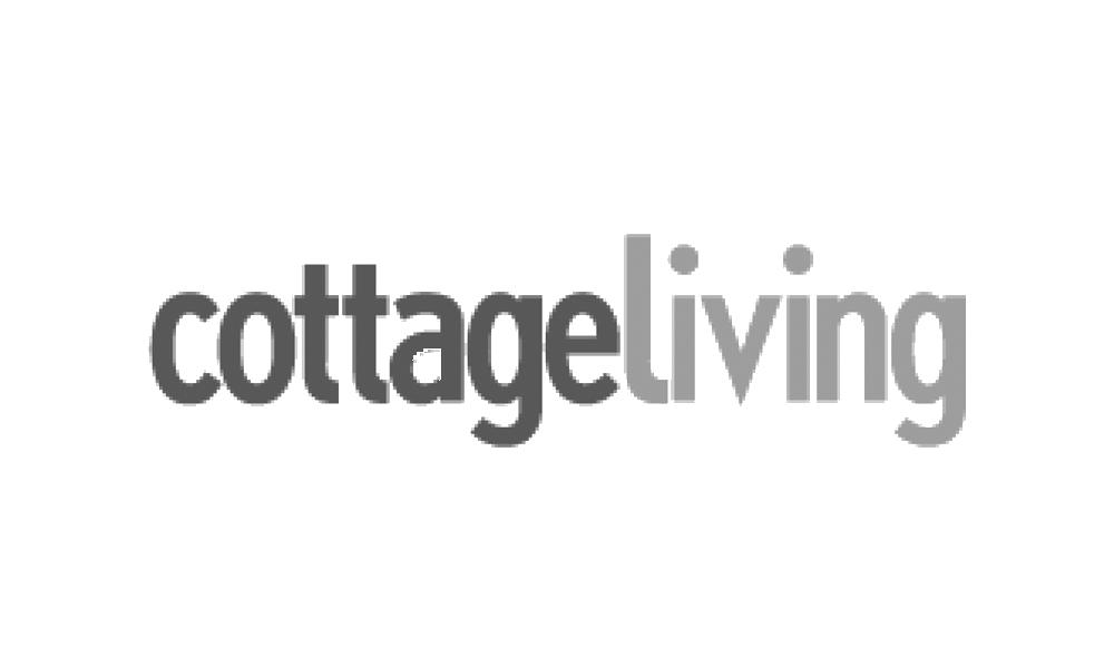 cottage-living.png