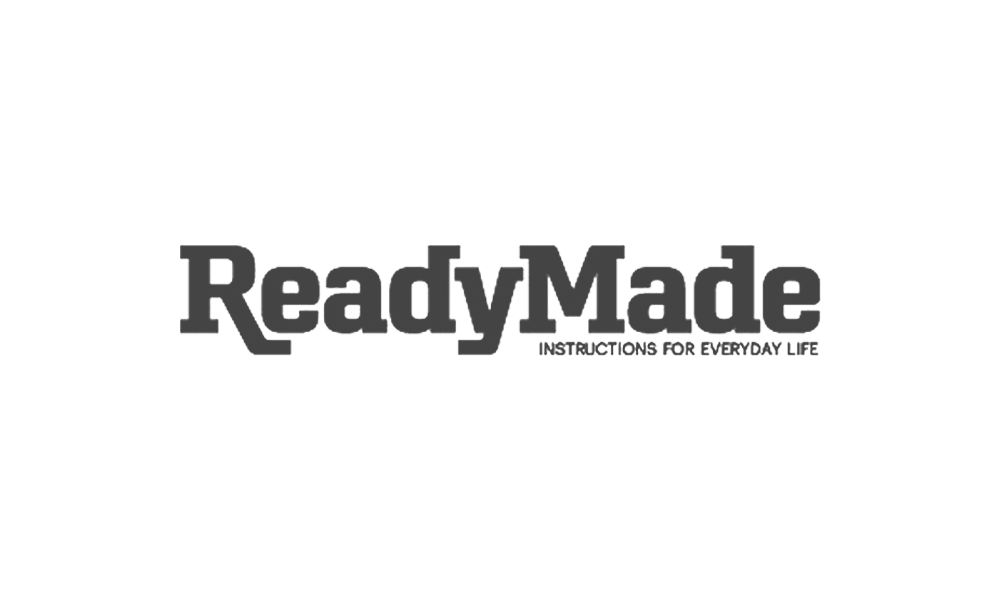 ready-made.png