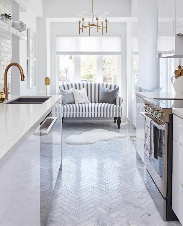 8-Jo-Alcorn-White-Kitchen-Design-Whirlpool-Sunset-Bronze-Appliances-c.jpg