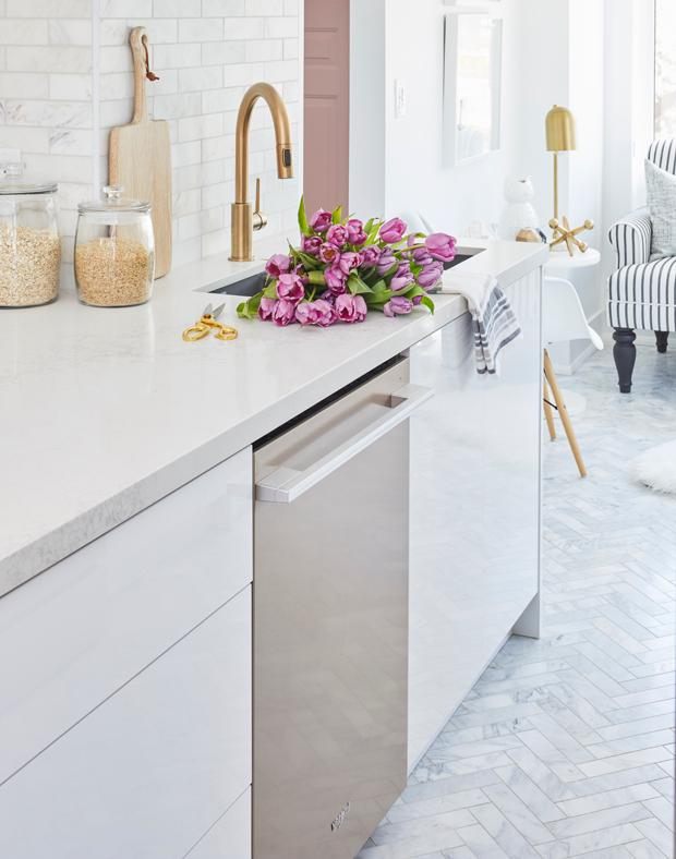 7-Jo-Alcorn-White-Kitchen-Design-Whirlpool-Sunset-Bronze-Appliances-h-dishwasher.jpg