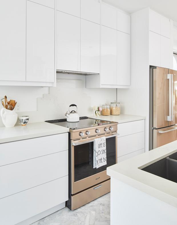 2-Jo-Alcorn-White-Kitchen-Design-Whirlpool-Sunset-Bronze-Appliances-b-range.jpg