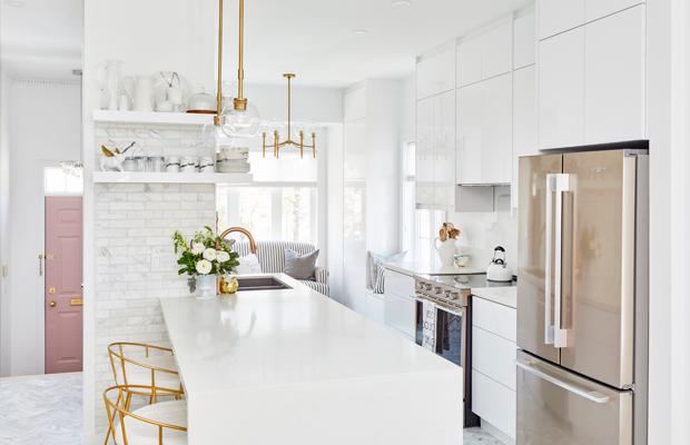 1-Jo-Alcorn-White-Kitchen-Design-Whirlpool-Sunset-Bronze-Appliances-g.jpg
