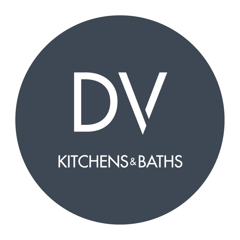 DV Kitchens and Baths
